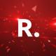 View robin4002's Profile