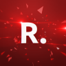 robin4002