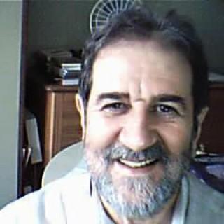 Flávio Bertelli