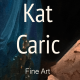 Kat Caric
