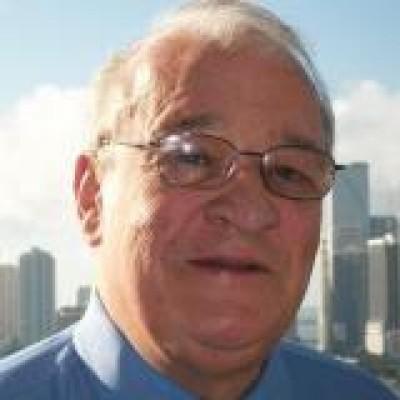 John Goglia