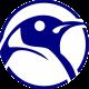 setbonus's avatar