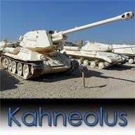 Kahneolus