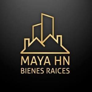 Avatar of Maya Hn Bienes Raices