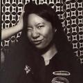 Kelly Pau