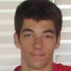 Photo of Santiago Cargnelutti