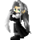 QKey's avatar