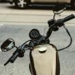 motostylerz