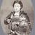 Profile photo of Samoyed Destruction