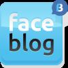 Faceblog.in.th