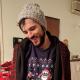 Zughy's avatar