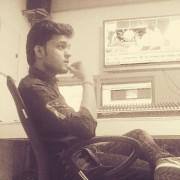 Photo of prakhar
