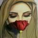 Alia Arifin