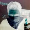 Sen5ei's avatar