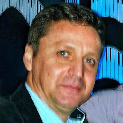 Giancarlo Carvalho