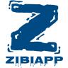 ZibiApp
