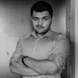 Razvan Nechifor