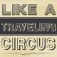 likeatravelingcircus