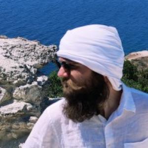 Profile picture for Vladimir Atamanov