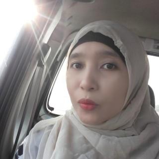 lovelyristin
