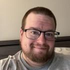 Photo of Doug Rush