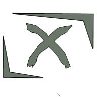 Xirelog