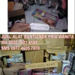 ALAT-CZ082221214145-SIAP-BANTU