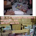 ALAT-WA082221214145-SIAP-BANTU