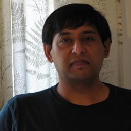 bhattisatish