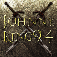JohnnyKing94