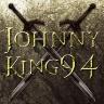 JohnnyKing94