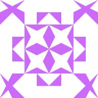 YotaFX