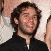 Dominick Washburn