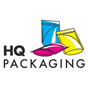 HQ Packaging