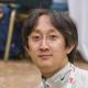 toshiyuki ando
