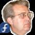 John J. McDonough's avatar