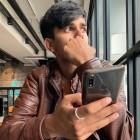 Photo of Kartikey Chaubey