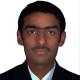 ArjunRishi