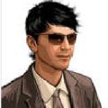 avatar of showstalker