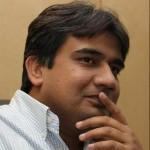 avatar for پروفیسر عبداللہ بھٹی