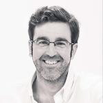 Marketing and Web - Blog - Autor: Jose Manuel Gomez-Zorrilla Sanjuan