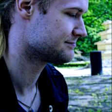 Jussi Kalliokoski