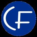 Centre de Fisioterapia CF