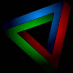 SystemParadox