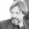 avatar for Олег Николаев