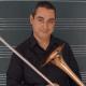 Miguel A. Ibiza Zaragozá