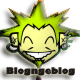 albachtimi - online information about blogging and tips