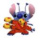 StitchTech's avatar