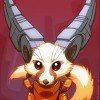 ThatFennecFoxGuy's avatar