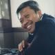 Teguh Priyanto